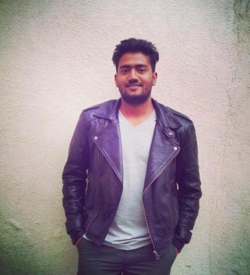 Abhijeet Singh Rathore