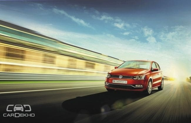 The Introduction Of The New Polo And Vento Was Scheduled For 2018 19 And Would Have Aligned Vws Indian Portfolio With Its Global Offerings