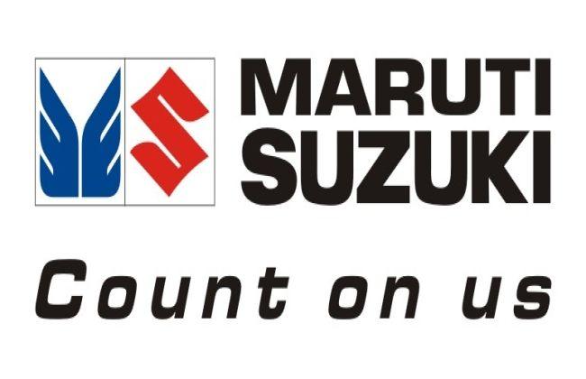 Maruti Suzuki hikes the prices