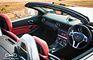 Mercedes-Benz SLK-Class Road Test Images
