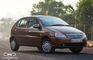 Tata Indica V2 Road Test Images