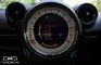 Mini Cooper Countryman Road Test Images