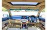 Honda Accord 2001-2003 Road Test Images
