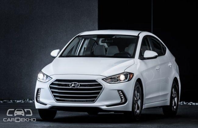 Takata Airbags Honda May Recall 20 Million Cars Globally Including