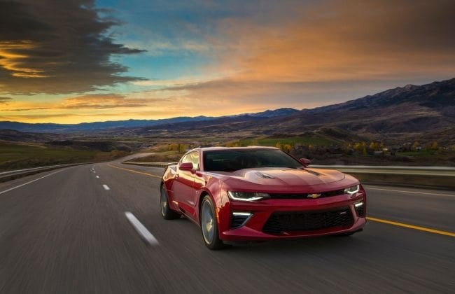 7 American Cars India Deserves | Features | CarDekho com