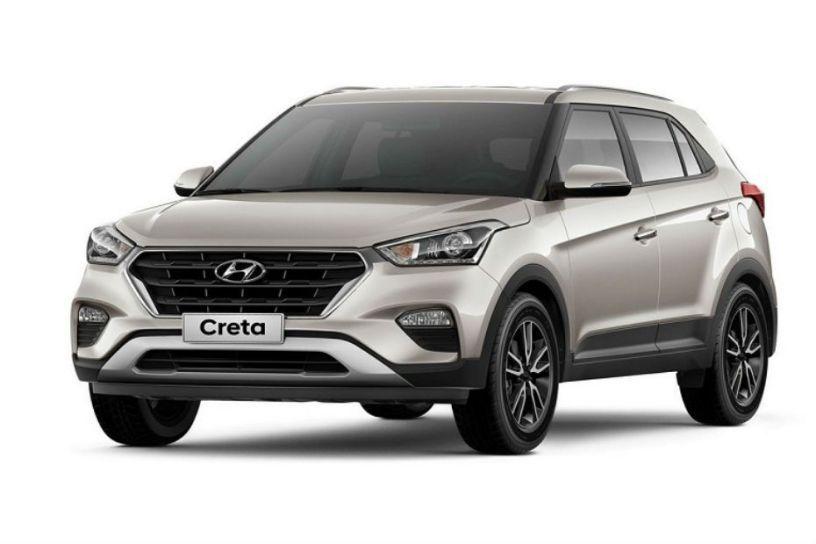 2018 Auto Expo Expected Hyundai Lineup Cardekho Com