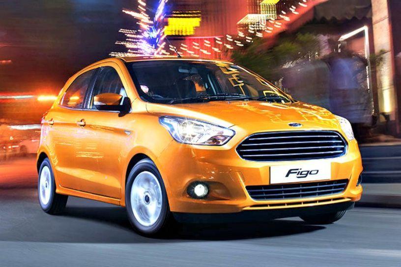 Ford figo concept price in bangalore dating