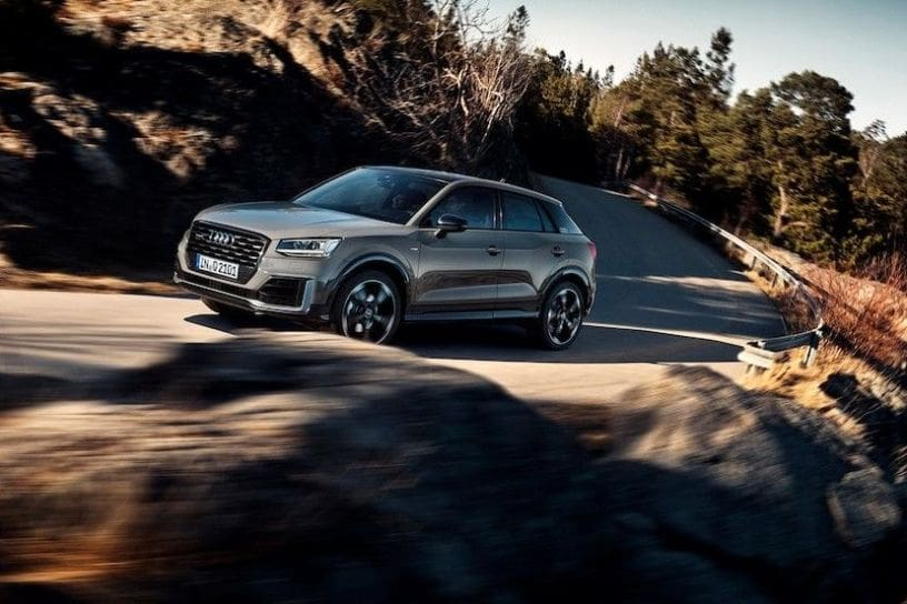 Audi India Announces WeekLong Checkup Camp From April CarDekhocom - Audi india