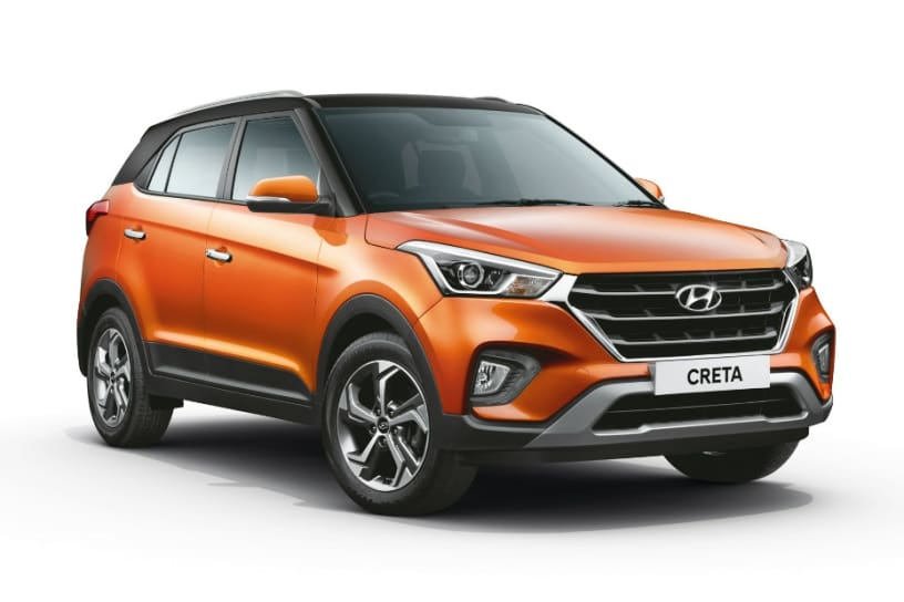 Hyundai To Hike Prices Of Grand I10 Elite I20 Verna More Creta