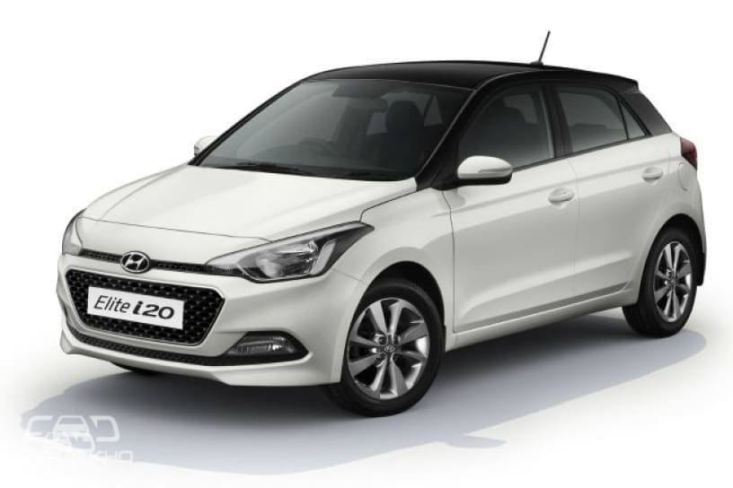 Hyundai Offers Android Auto Update On Older Elite I20 Models