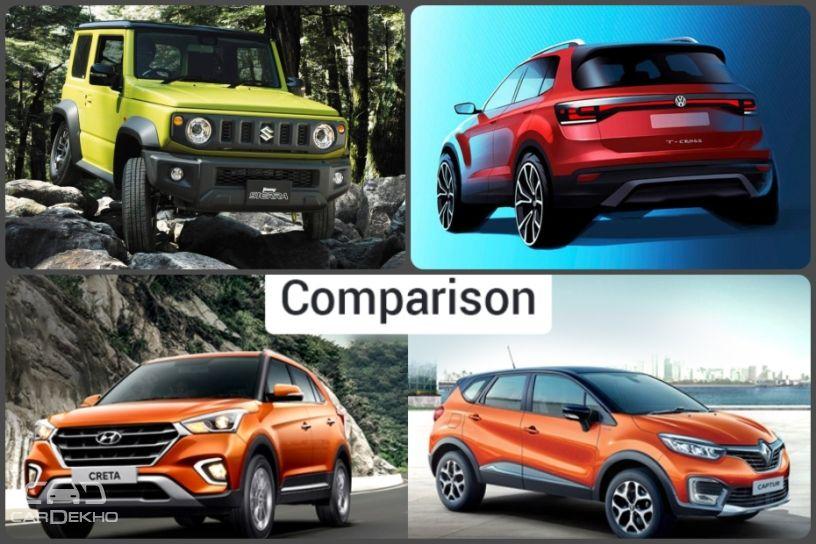 India car news