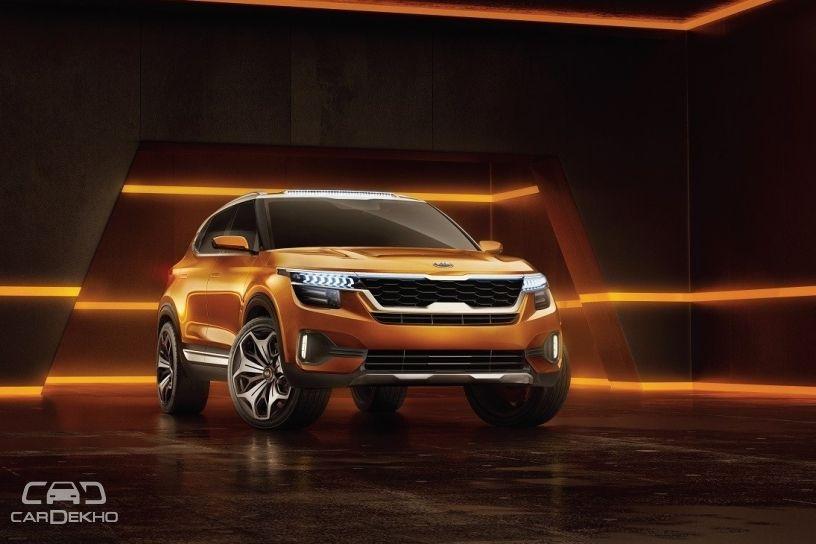 Cars In Demand: Hyundai Creta, Maruti Suzuki S-Cross Top Segment Sales In December 2018