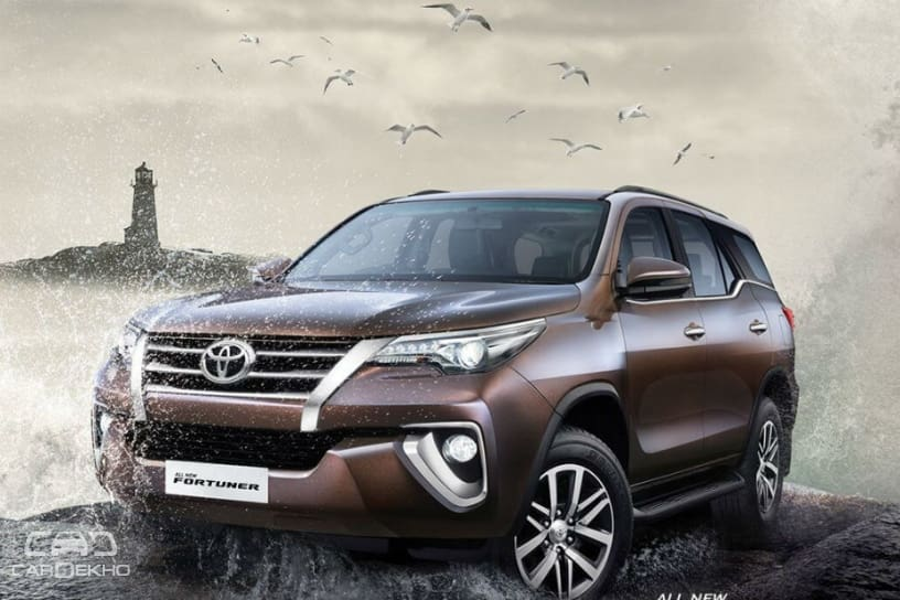 Waiting Period On Toyota Cars Will You Get Delivery By