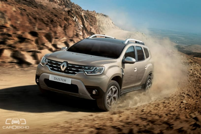 renault duster captur likely to get media nav 4 0 with android auto apple carplay. Black Bedroom Furniture Sets. Home Design Ideas