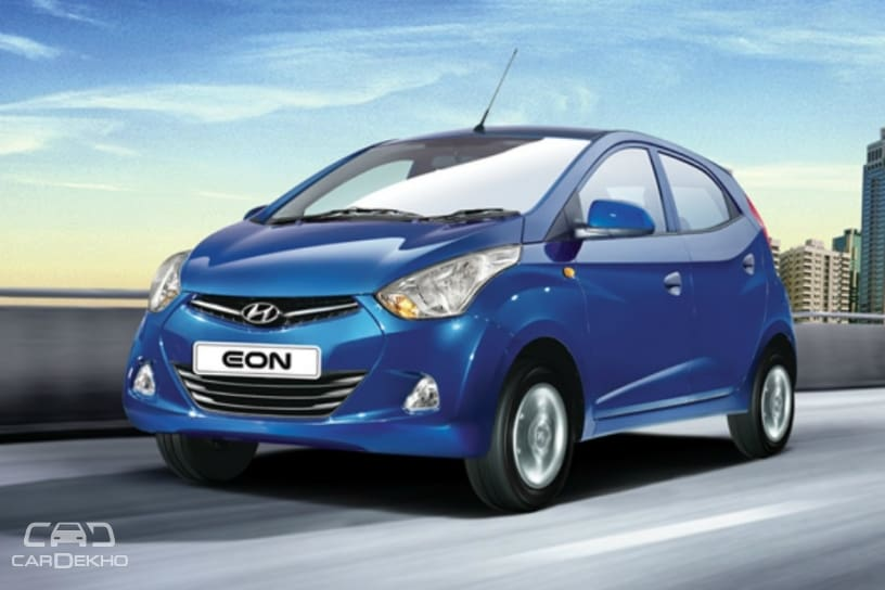 New 2018 Hyundai Santro Might Not Mean The End For The Eon
