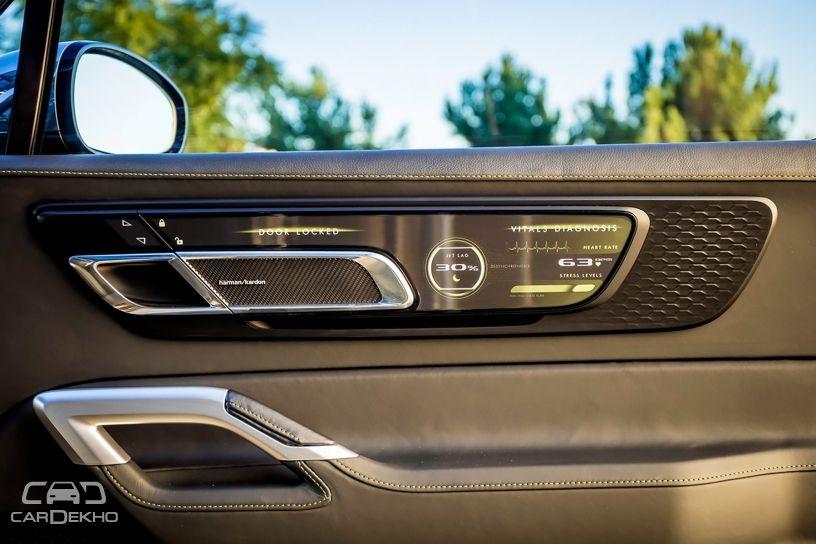 Hyundai Palisade: Upcoming 8-seater Flagship SUV Set For Official Reveal On November 28