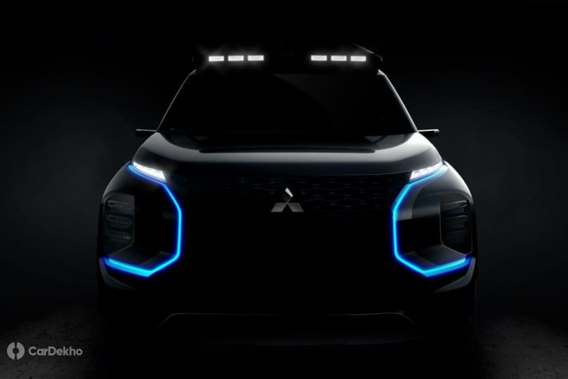 India-Bound Cars To Look Out For At Geneva Motor Show 2019