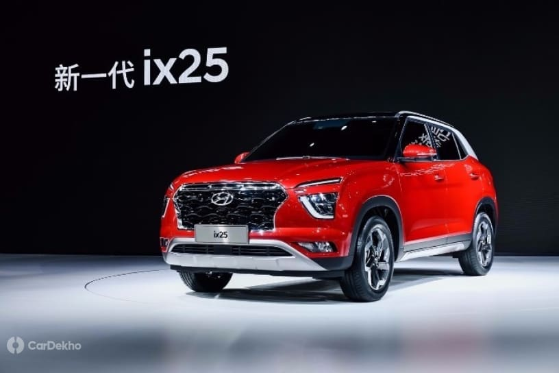 Weekly Wrap-up: Why Wait For Hyundai Venue & MG Hector; 2020 Creta Revealed; 2019 Renault Kwid Coming Soon & More