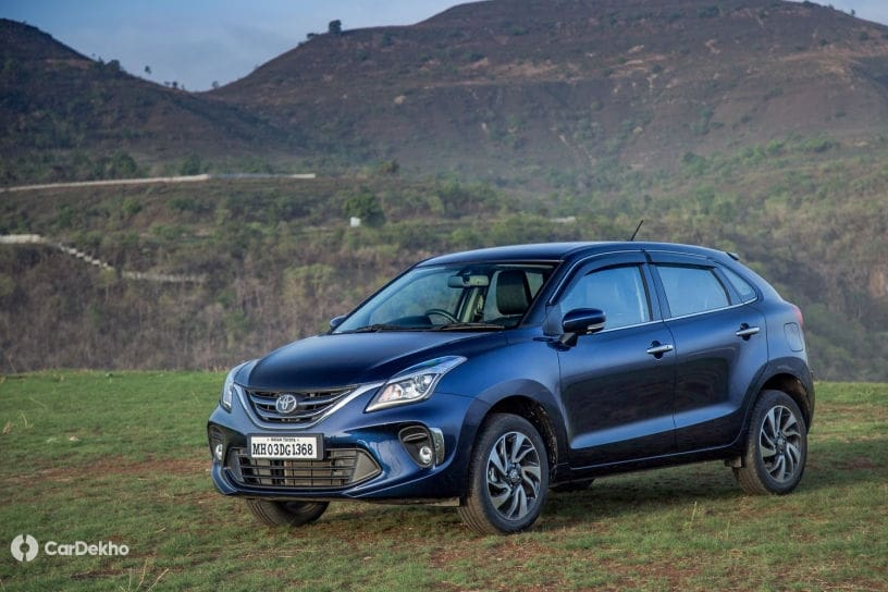 Maruti Baleno, Hyundai Elite i20 Command Longest Waiting Periods In August 2019