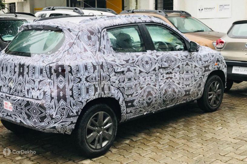 Upcoming Cars In September 2019