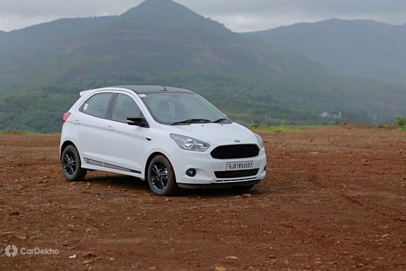 Maruti Swift Vs Hyundai Grand i10 Nios Vs Ford Figo: Which Is The Quickest Diesel-MT Hatchback?