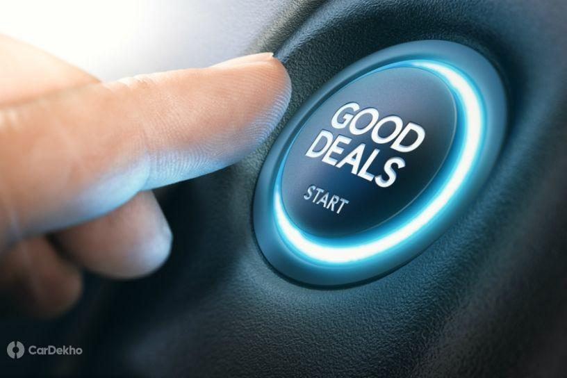 BS4 vs BS6: Should You Buy A Car Now?