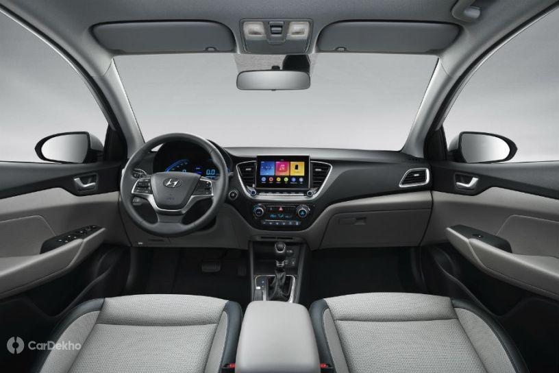2020 Hyundai Verna: What To Expect?