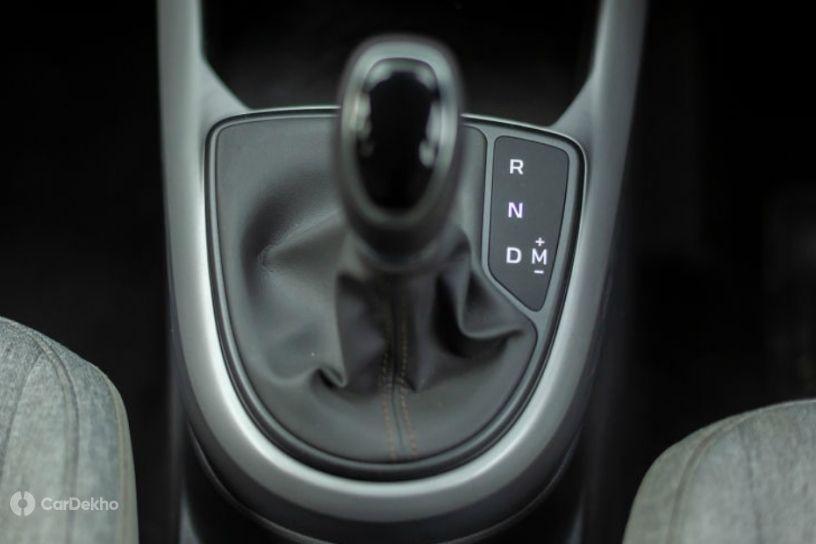 Hyundai Aura To Be Unveiled Next Month