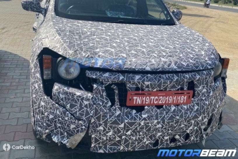 Top 5 Car News Of The Week: Hyundai Aura Unveil, 2020 Mahindra XUV500, FASTag And More