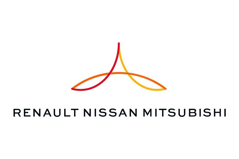 Renault Nissan Mitsubishi Alliance