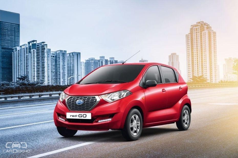 Cars in demand: Maruti Alto, Renault Kwid top segment ...