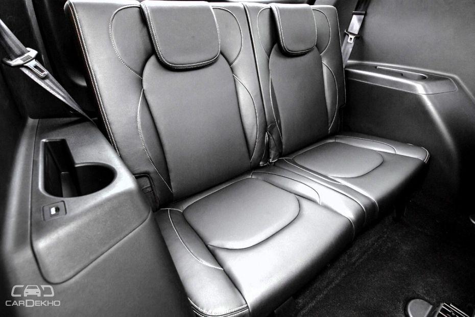Baojun 530 7-Seater