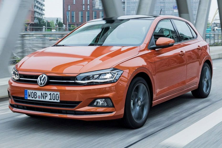 Expect Skoda And Volkswagen To Launch New Gen Mass Market Cars From