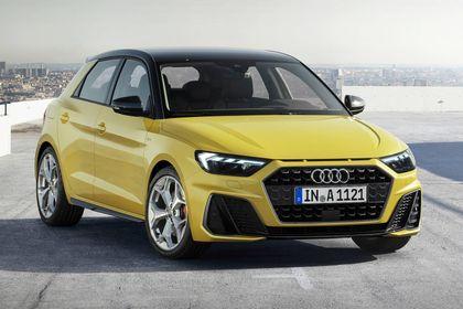 Kekurangan Audi R1 Top Model Tahun Ini