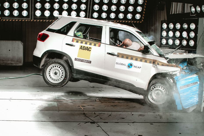 Top 5 Safest Cars In India Under Rs 10 Lakh Cardekho Com