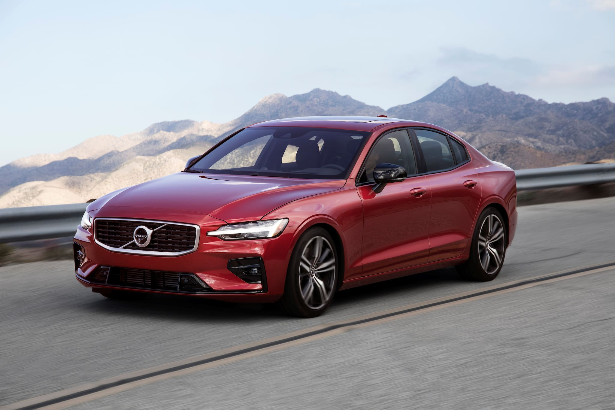 new volvo s60 will come to india without a diesel engine; could be a