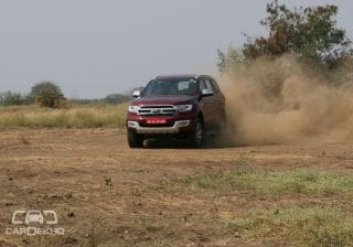 Ford India Maintenance Myths Busted