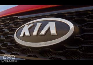 Auto Expo 2018: Expected Kia Lineup
