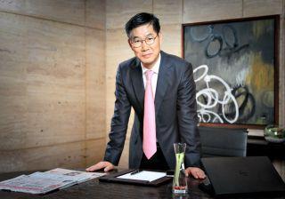 Kookhyun Shim To Head Kia Motors India