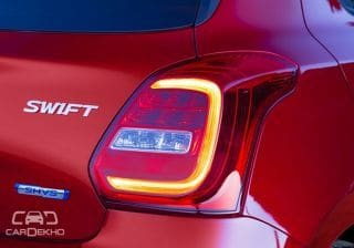 Maruti Swift Price in Bhopal - View 2019 On Road Price of Swift
