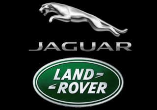 Jaguar & Land Rover Cars To Get Made-In-India Engines Soon