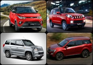 Waiting Period For Mahindra Cars: Will You Get Delivery By Navratri?