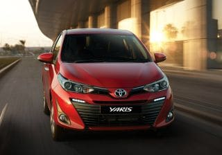Waiting Period On Toyota Cars: Will You Get Delivery By Navratri?