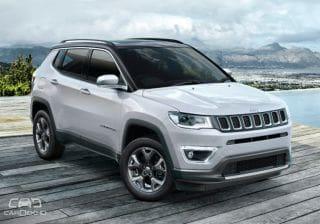 FCA Introduces Jeep Connect Dealerships In Tier 2, Tier 3 Cities