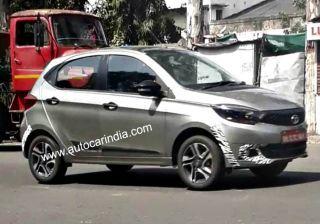 Car News India Latest Auto News Car Launches Reviews - Auto car