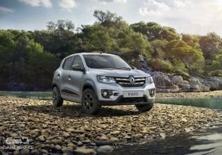 Renault Winter Camp To Offer Discounts On Spare Parts, Accessories