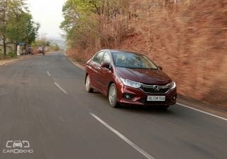 Honda December Offers: Extended Warranty, Free Insurance, Exchange Bonus & More