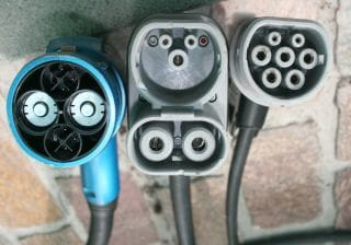 Why India's Electric Vehicle Charging Revolution Is Imminent