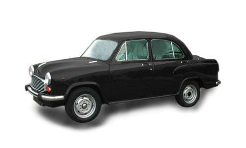 State Government asks Hindustan Motors to propose its revival plans
