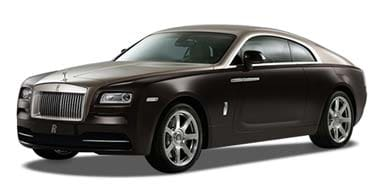 Rolls-Royce confirms a new model by mid-2016